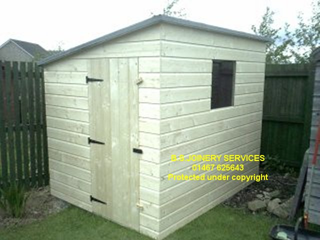 Wooden Sheds Garden Sheds Log Stores Dog Kennels