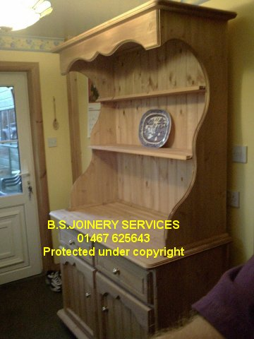 Used garden sheds for sale in scotland